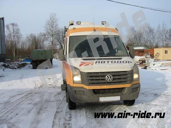 http://air-ride.ru/shop/sistemy-upravleniya/dvukhkonturnye/sistema-upravleniya-pnevmopodveskoj-air-ride-1.econom-detail.html