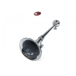 Сигнал пневматический однотональный Horn 630
