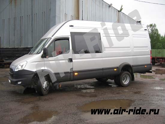 http://air-ride.ru/shop/pnevmopodveska/kommercheskij-transport/pnevmopodveska-air-ride-na-iveco-daily-70-11-2c-zadnyaya-os-2c-osnovnoj-komplekt-detail.html
