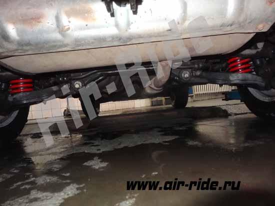http://air-ride.ru/shop/aksessuary/pnevmoballony/distantsionnaya-nakachka-pnevmoballonov-3m-detail.html