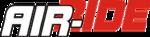 лого эйр-райд